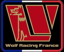 Logo Wolf Racing France Officiel .png