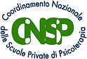 logo CNSP.jpg