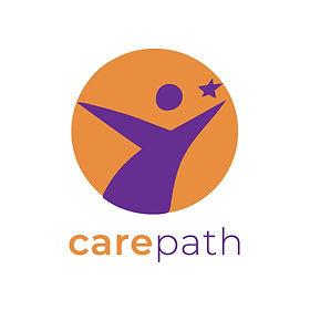 CarePath-Logo-Primary.jpg