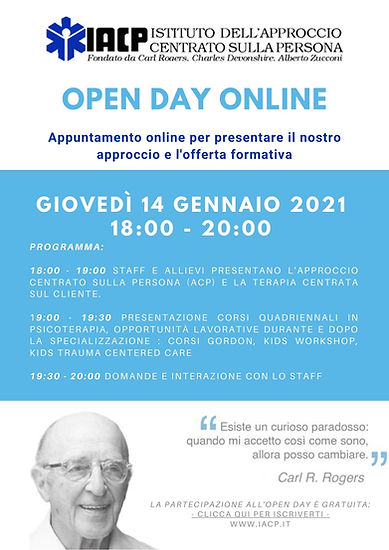 Open day online senza.jpg