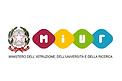 logo MIUR.png