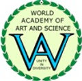 WAAS_logo Small.jpg