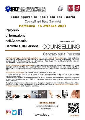 Locandina Counselling Base ROMA 2021.jpg
