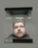 webheads_0005_PATRICK.png