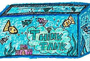 thinktank.jpeg