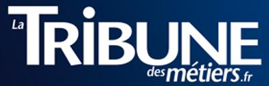 logo-la-tribune-des-metiers_280x90.png