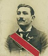 C. Badaire René dit Montauban la Ferme V