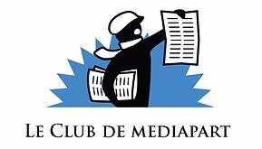 club-1050x600.png