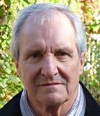 Bernard Brangé portrait.jpg