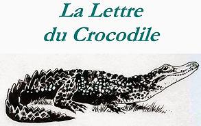 la lettre du crocidile.jpg