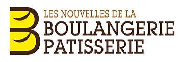 logo-nouvelles-de-la-boulangerie-patisserie_edited.jpg