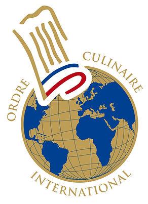 Logo-de-l-Ordre-culinaire-international.