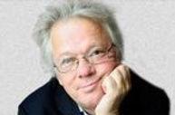 Gilles-Pudlowski-Chèvre-dOr-e14994381313