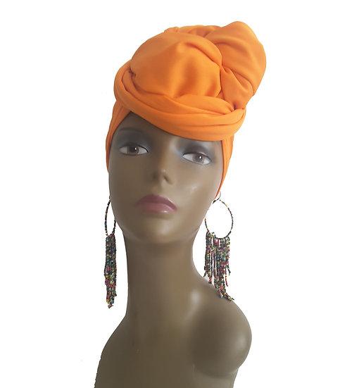 Sherbert Head Wrap