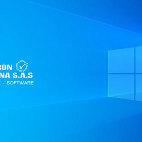 Windows 10 recupera una pequeña parte de Windows 7
