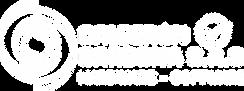 LogoCALCAR2019r blanco.png