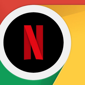 Kaleidoscope: Google quiere integrar Netflix, Prime Video y cía en Chrome