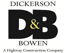 D&B Logo.jpg