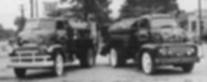 D&B Vintage Trucks.jpg