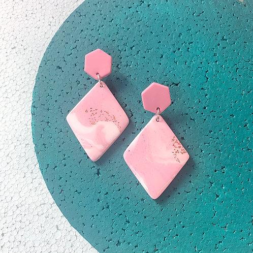 Marble_Pink_Diamond