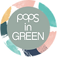popsingreen-icon.png