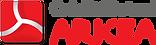 Logo_Credit_mutuel_ARKEA.png