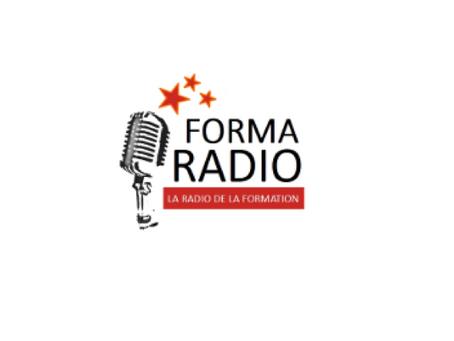 [Podcast FormaRadio] - Comment réussir sa formation avec la réalité virtuelle ? (Novembre 2019)