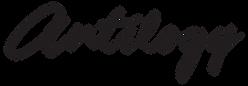Logo Antiloy