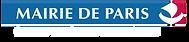 mairie paris.png