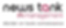 logo news tank.png
