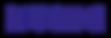 logo_NUMA.png