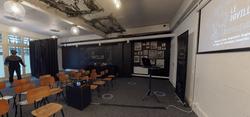 Le_Pavillon_République