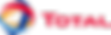 2501px-TOTAL_SA_logo.svg.png
