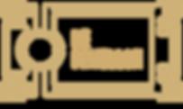 Logo Le Pavillon
