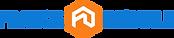 logo-FRANCE-DIGITALE.png