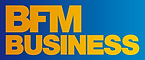 Logo BFM Business.png