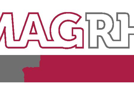 [Article MagRH] - Pourquoi avoir recours à la Réalité Virtuelle en formation ?