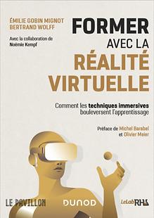 LIVRE Former avec la VR - Dunod.png