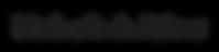 Logo Usbek & Rica.png
