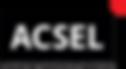Logo ACSEL.png