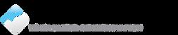 Logo FrenchWeb.png