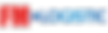 logo FM logistic.png