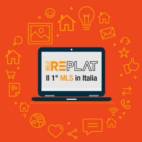 REplat, la piattaforma di vendita leader in Italia