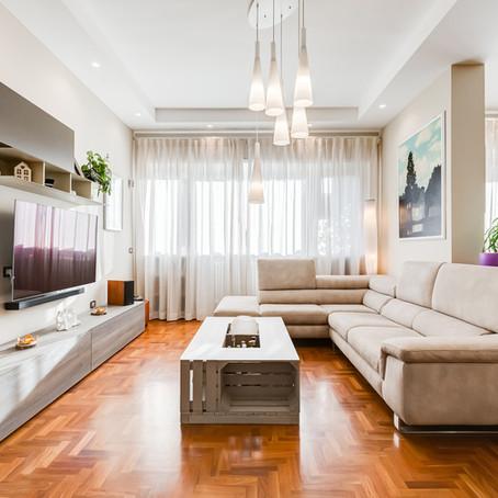 Come vendere in 3 settimane una casa di prestigio ferma sul mercato da oltre un anno
