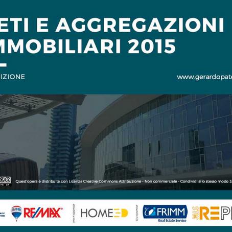 6 agenzie su 10 scelgono REplat, la nostra piattaforma operativa n.1 in Italia