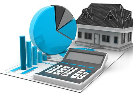 Valutazione immobiliare. Noi la facciamo così