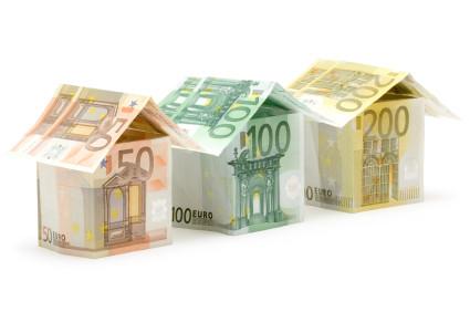 Immobili e fisco: le ultime novità del governo per rilanciare il mercato