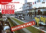 COUVERTURE BAROUDEUR 01 INTERNET.jpg