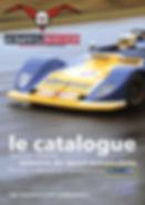 CATALOGUE FCLOE 01 2020 couverture.jpg