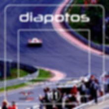COUV 1 DIAPOTOS 11 version finale 09 12